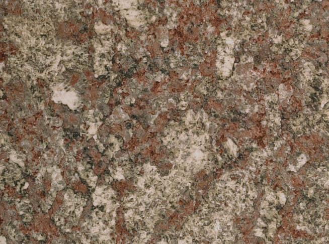 Baltic Granite_2