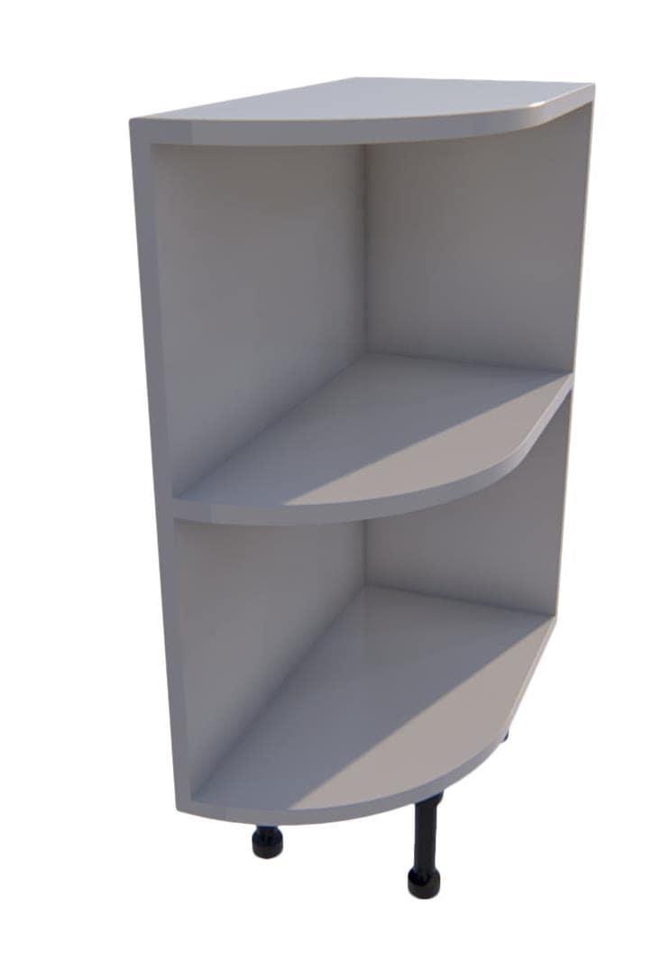 Corner Units 560mm
