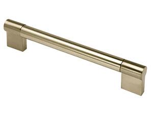 CO5 Band handle 160mmc, 16mmd