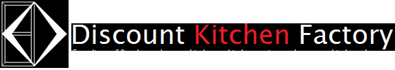 Discount Kitchen Factory